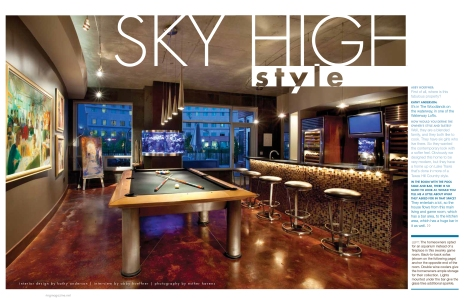 Feature Home Sky High-1