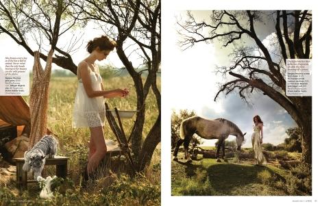 Living Mag December Fashion2