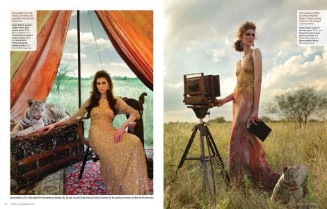 Living Mag December Fashion4