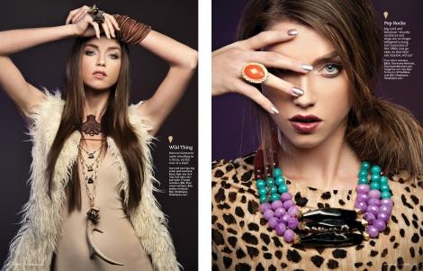 November Fashion2