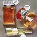 Perfect Perfumes