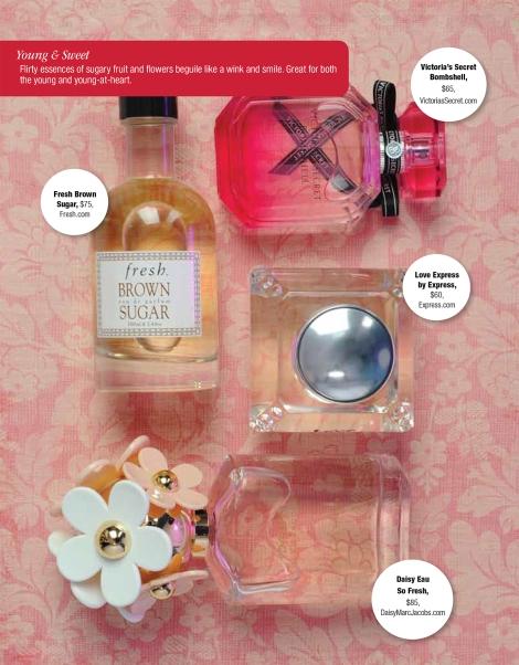 perfume-4