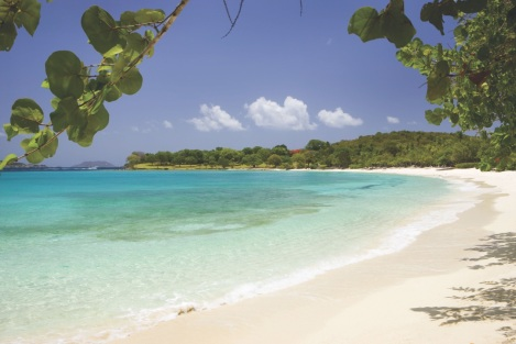 CaneelBay_Scott Beach_High-res