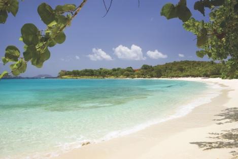 CaneelBay_Scott Beach_High-res