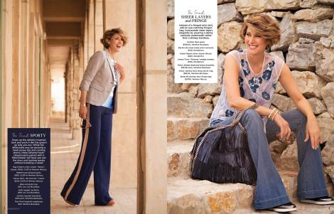 July 2014 Fashion Living Mag2